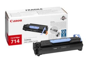 Image of   Canon 714 1153B002 toner, original