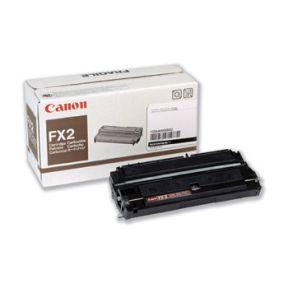 Canon FX-2 1556A003 toner, original