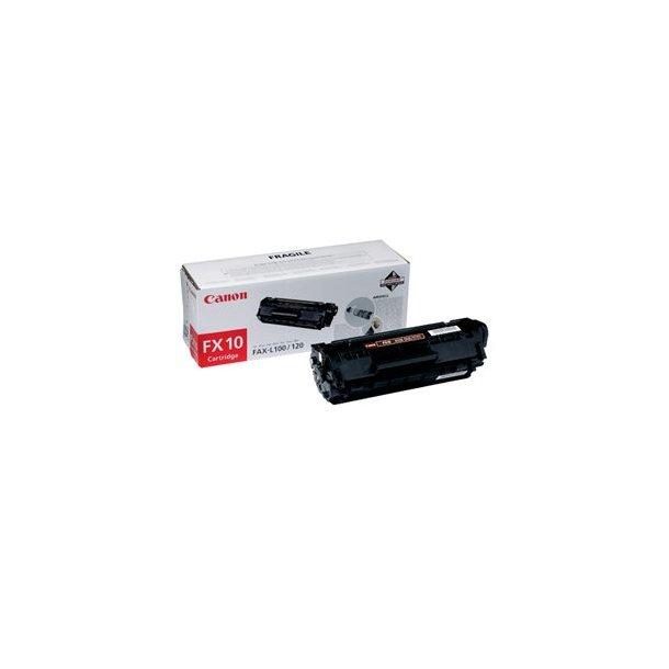 Canon FX-10 0263B002 toner,
