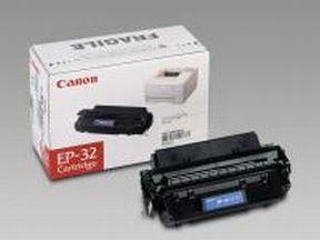 Canon EP-32 1561A003 toner, original