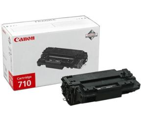 Image of   Canon 710 0985B001 toner, original