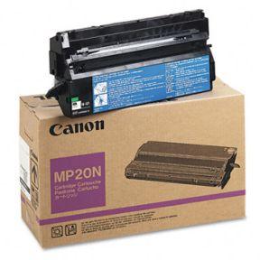 Canon MP20P P01 3708A003 toner, original