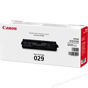 Image of   Canon 029 4371B002 drum, original