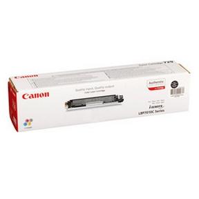 Image of   Canon 732 BK 6264B002 sort toner original, high capacity