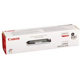 Image of   Canon 732 M 6261B002 magenta toner, original