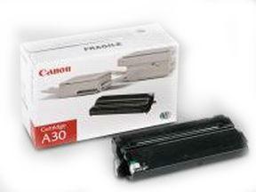 Image of   Canon A30 FC/PC 1474A003 toner, original