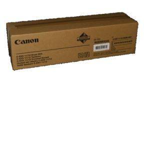 Image of   Canon C-EXV 11/12 iR3325 9630A003 Tromle, original