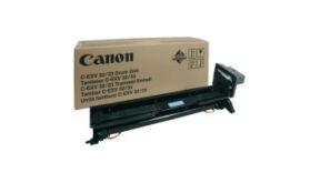 Image of   Canon C-EXV 33 2772B003 drum, original