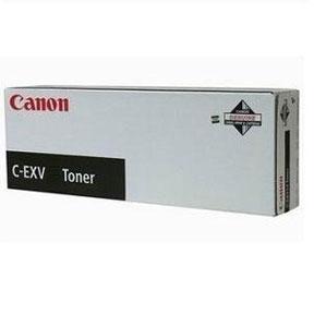 Image of   Canon C-EXV 39 4792B002 sort toner, original
