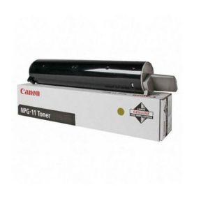 Canon NPG-11 1382A002 sort toner, original