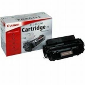 Canon Toner-6812A002 M smartbase pc12XX, original