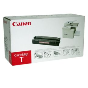 Canon Toner-T 7833A002 sort, original