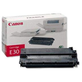 Image of   Canon E30 FC/PC 1491A003 toner, original