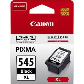 Canon PG 545 XL BK Original 400 sider