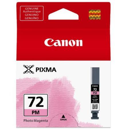 Billede af Canon PGI-72 PM - 6408B001 Original - Foto Magenta 14 ml