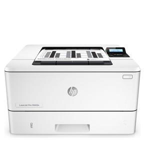 HP LaserJet Pro 400 Mono printer M402n