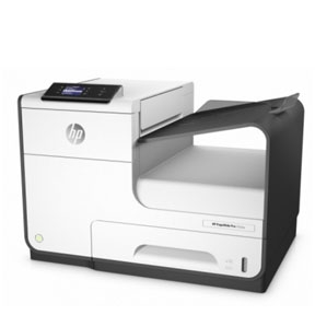 HP PageWide Pro 352dw Printer