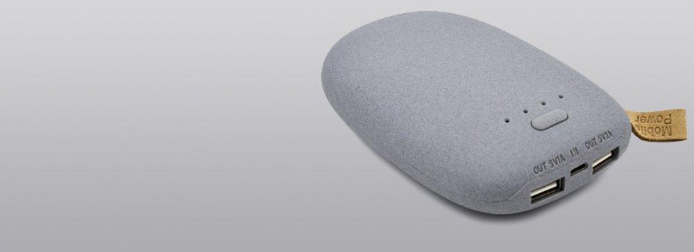 Gadgets | Billigste priser på nettet