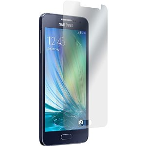Image of   Protection film for Samsung A3