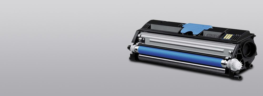 Laser Toners at lowest prices