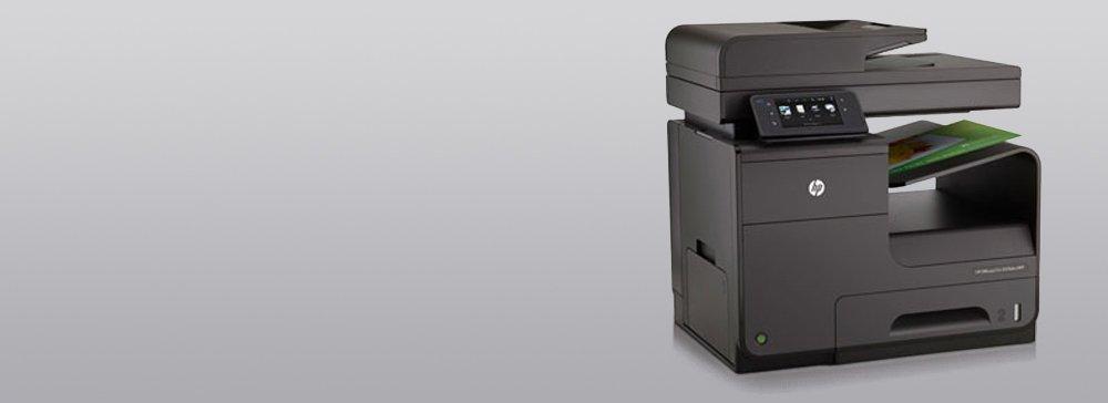 Blækpatroner og Lasertonere til alle printermodeller