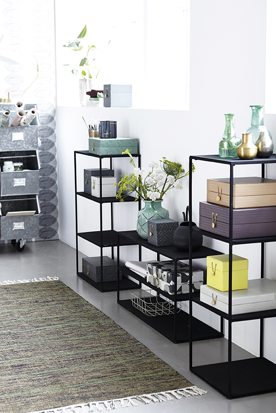 k b boligtilbeh r online billig fragt 19 kr hurtigste levering. Black Bedroom Furniture Sets. Home Design Ideas