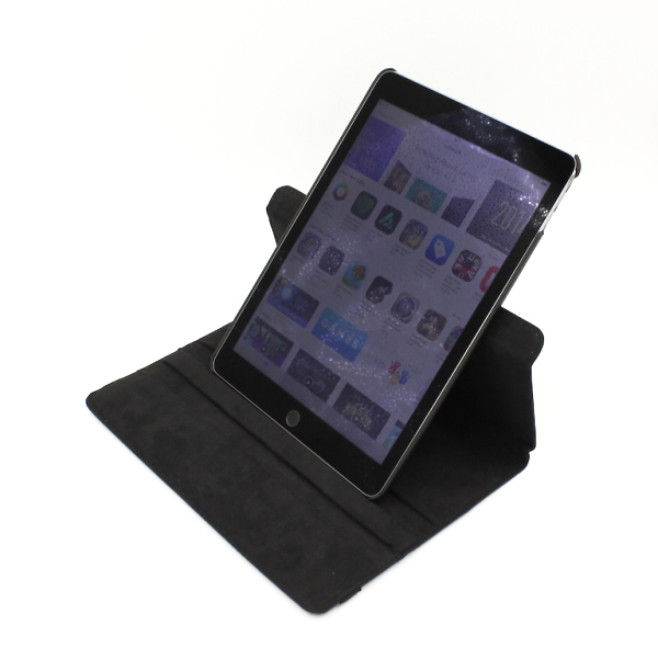 iPad 2/3/4 Rotating Cover