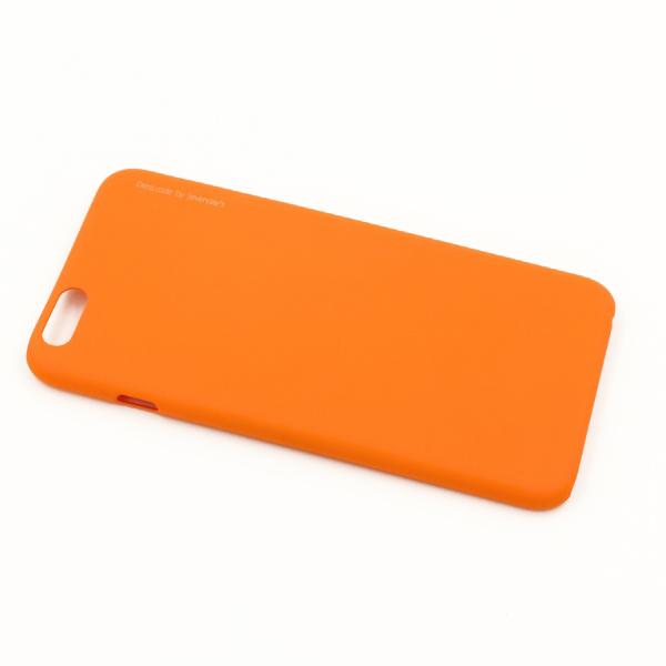 iphone 6 pris i danmark