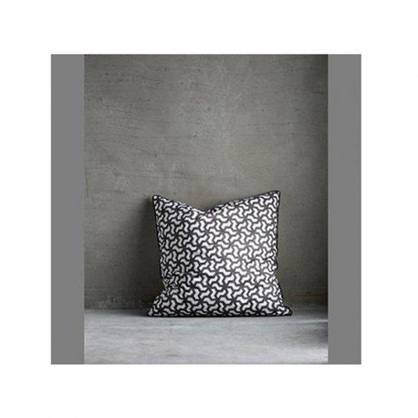 gr t pudebetr k fra tine k k b online. Black Bedroom Furniture Sets. Home Design Ideas