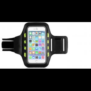 51dcd73bcb94 Easy fit Armband med LED lys