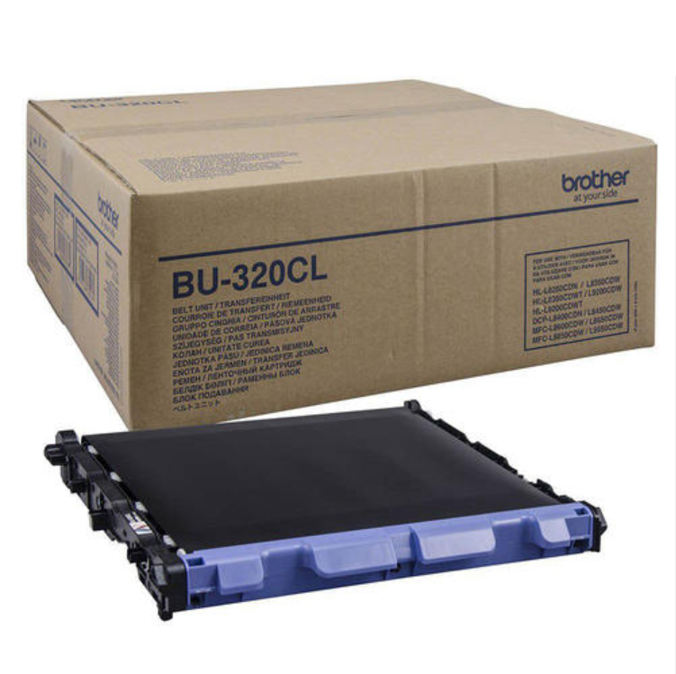 Brother BU320CL belt unit Original Toner (50000 sidor)