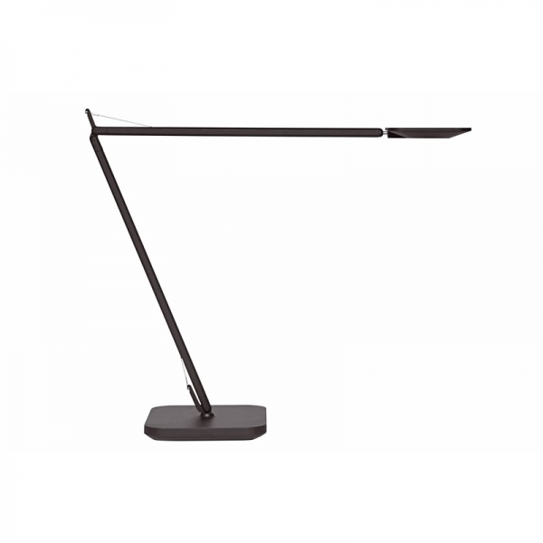Image of   Unilux Magic LED lampe, asymmetrisk
