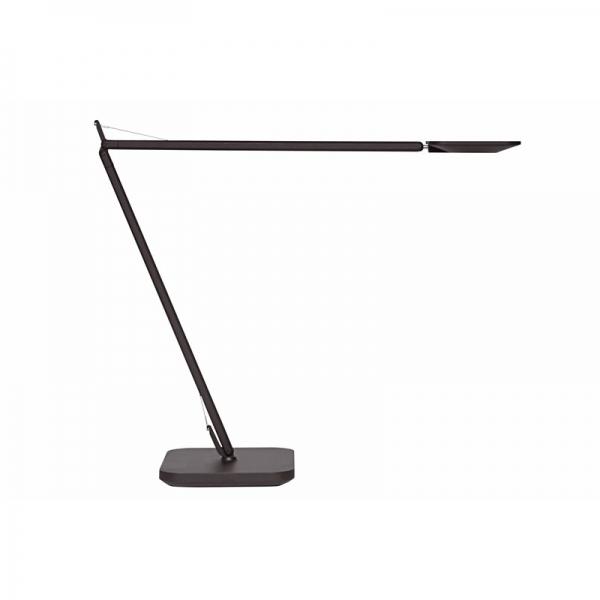 Unilux Magic LED lampe, asymmetrisk