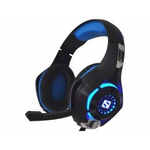 Bestil de bedste høretelefoner og højtalere online  af786262662ac
