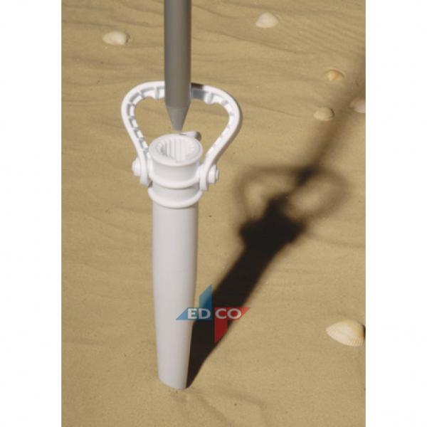 Image of   Paraplyholder, 45 cm