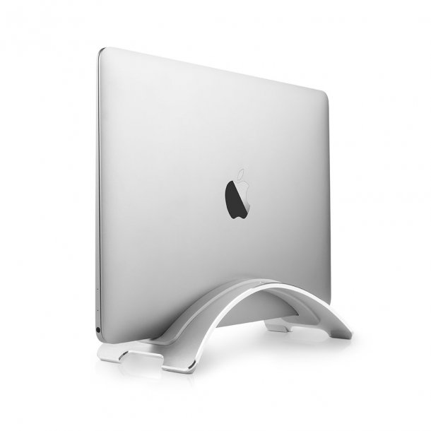 Twelve South BookArc för MacBook, Silver