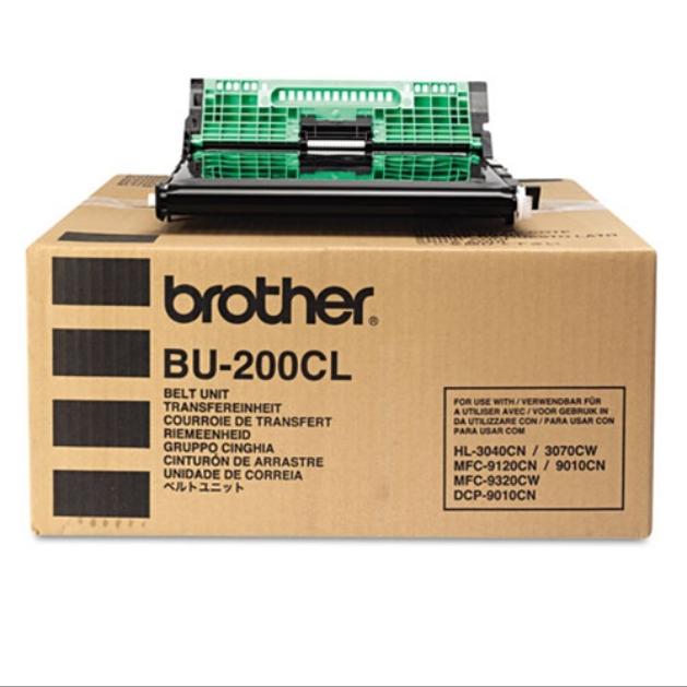 Brother BU200CL belt unit Original Toner (50000 sidor)