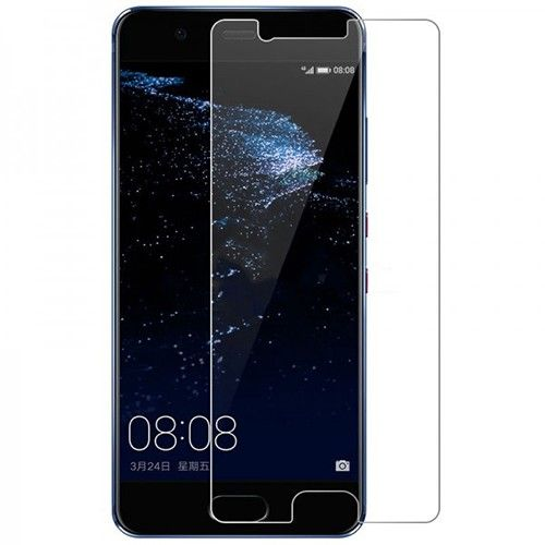 Image of   Protection film til HUAWEI P9