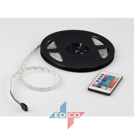 Image of   Grundig LED strip RGB 60 LED pr. meter