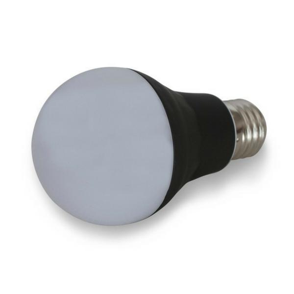 Image of   Candela Smart LED pære med app (E27)