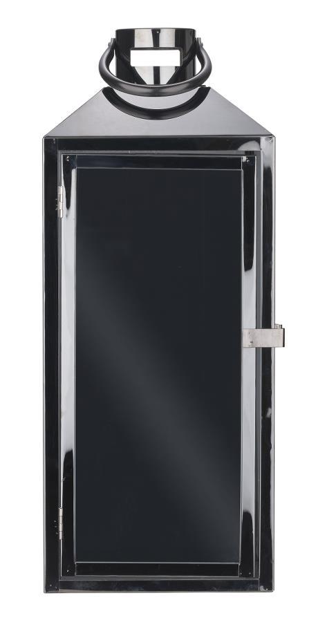 Image of   Villa Collection Lanterne H 44,5cm