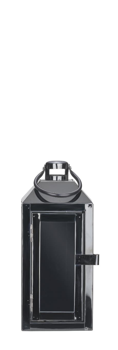 Image of   Villa Collection Lanterne H 24,0cm