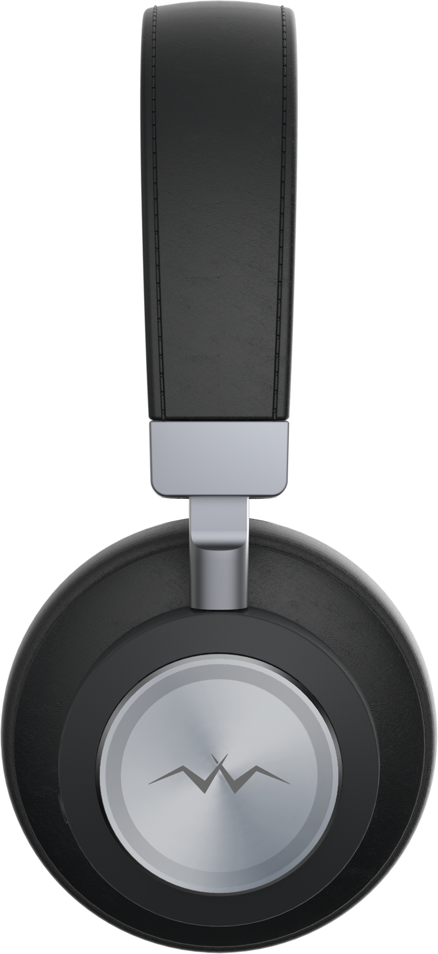 Image of   SERO by Linner Bluetooth Headphone med noise-cancelling