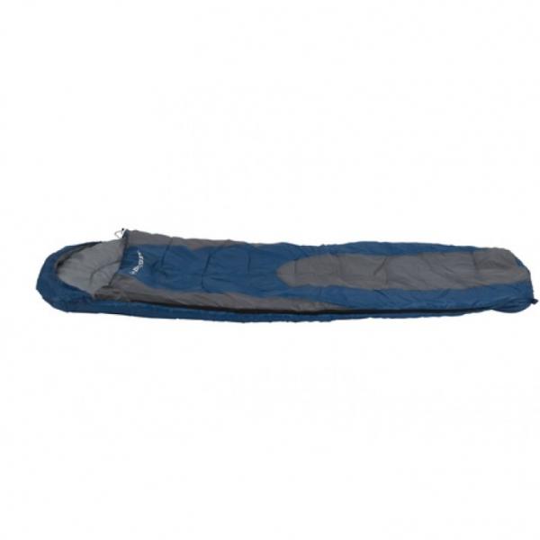 Sovepose, Dunlop, 210 x 80 x 50 cm