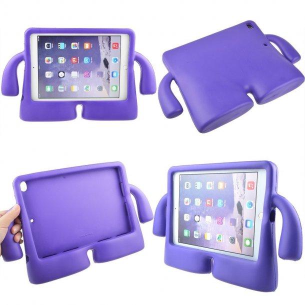iPad cover för barn som iGuy - iPad mini