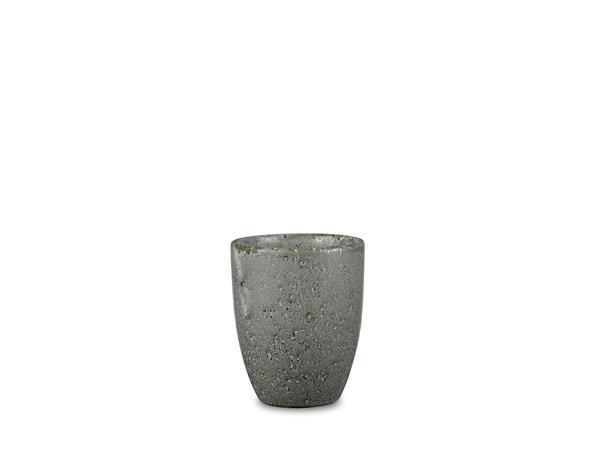 Image of   BITZ Krus Dia. 8 x 10 cm 30,0 cl. Flere farver Grøn