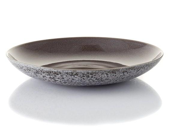Image of   BITZ Fad Dia. 40 cm grå/grå