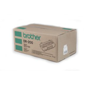 Image of   Brother DR200 Tromle, Original