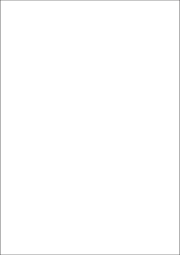Image of   Büngers Kopipapir, 50 ark pr. pakke, hvid