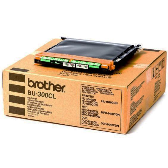Brother BU300CL belt unit Original Toner (50000 sidor)